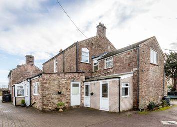 Thumbnail 1 bedroom flat to rent in Newnham Road, Blakeney