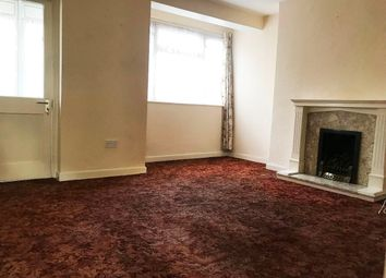Thumbnail 1 bed flat for sale in Whiting Avenue, Barking