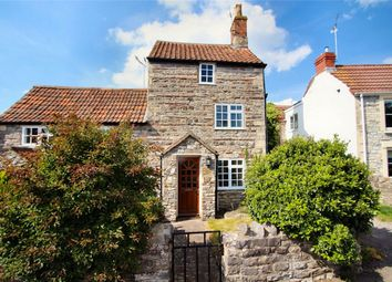 Thumbnail 3 bed cottage to rent in Horse Street, Chipping Sodbury, South Gloucestershire