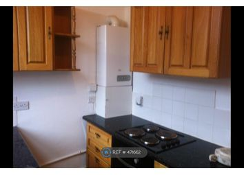 Thumbnail 2 bedroom flat to rent in Grenville Street, Stockport