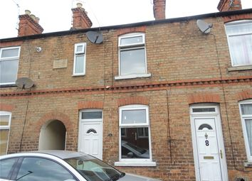 Property To Rent In Newark Renting In Newark Zoopla