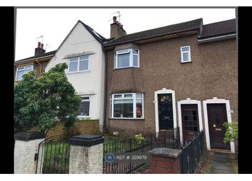 Thumbnail 2 bedroom terraced house to rent in Keal Drive, Glasgow