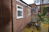 5 bed shared accommodation to rent in Rosedale Road, Sheffield S11