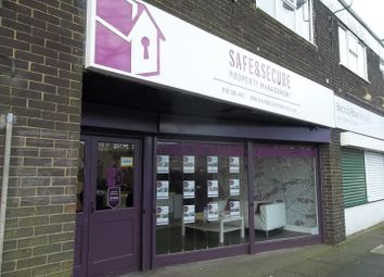 Thumbnail Retail premises to let in Grangewood Court, Shiney Row, Houghton Le Spring