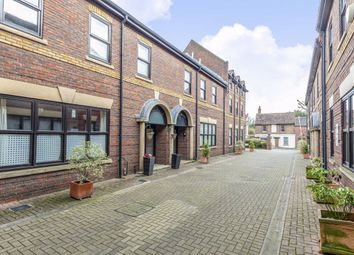 Thumbnail 2 bed flat to rent in Mount Mews, Hampton