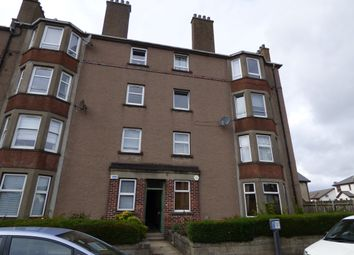 2 bed flat for sale in Cardross Streeet, Dundee DD4