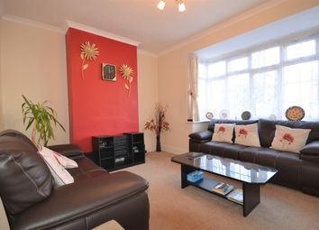 Thumbnail 4 bedroom semi-detached house for sale in Oakington Avenue, Wembley, Middlesex