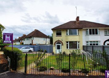 Thumbnail Property for sale in Brooklyn Road, Cheltenham