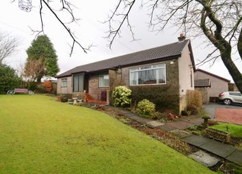 Thumbnail 3 bed bungalow for sale in Herriot Avenue, Kilbirnie