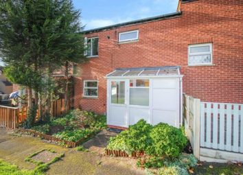 Thumbnail 3 bed terraced house to rent in Bourne Close, Bramcote, Nottingham