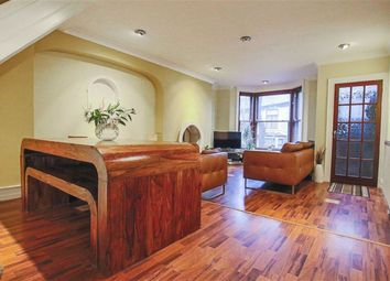 Thumbnail 3 bed terraced house for sale in Limes Avenue, Darwen, Lancashire