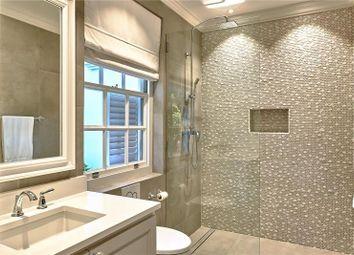 Thumbnail 6 bedroom detached house for sale in Royal Westmoreland Resort, St. James, Barbados
