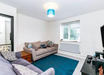 1 bed maisonette for sale in Titchfield Road, Carshalton SM5