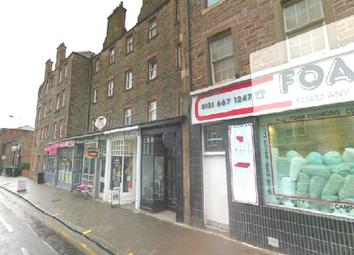 Thumbnail 2 bedroom flat to rent in Causewayside, Newington, Edinburgh, 1Pn