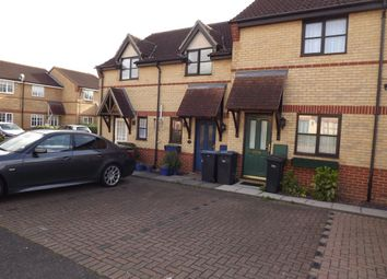 Thumbnail 1 bed property to rent in Church Langley, Harlow, Essex