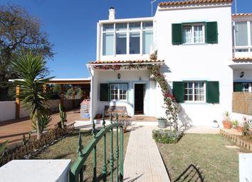 Thumbnail 3 bed town house for sale in Armação De Pera, Alcantarilha E Pêra, Silves Algarve