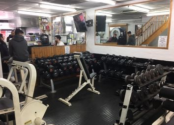 Thumbnail Leisure/hospitality to let in Markhouse Road, Walthamstow, London