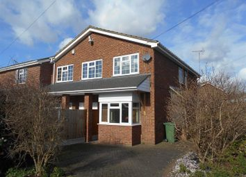Thumbnail 1 bed flat for sale in St. Johns Road, Chadwell St. Mary, Grays