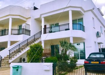 Thumbnail 3 bed apartment for sale in Universal, Paphos, Cyprus