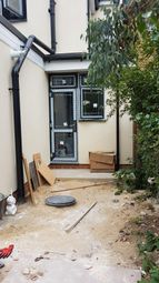 Thumbnail 2 bed flat to rent in Norfolk Road, Ilford