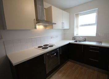 Thumbnail 5 bed terraced house to rent in Helmsley Mews, Sandyford, Newcastle Upon Tyne