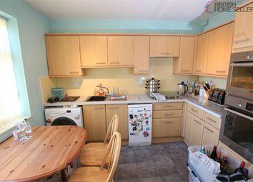 2 bed maisonette for sale in Frensham Drive, London SW15