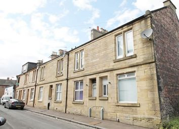Thumbnail 1 bed flat for sale in 24, Union Street, Falkirk FK27Nu