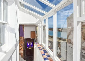 Thumbnail 2 bed terraced house for sale in 54 George Street, Cellardyke
