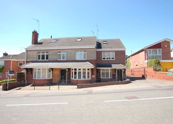 Thumbnail 2 bed flat for sale in Cedar Grange, Kinver