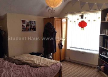 Thumbnail 3 bed flat to rent in Moorfield Road, Manchester
