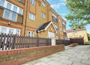 Thumbnail 2 bed flat to rent in Foundry Gate, Waltham Cross