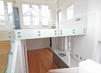Thumbnail 3 bed town house to rent in Kimberley Place, Purley