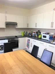 Thumbnail 1 bed property to rent in Lovedon Road, Aberystwyth