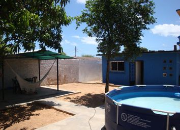 Thumbnail 3 bed detached house for sale in Guayacan, Guayacan, Venezuela And Margarita Island