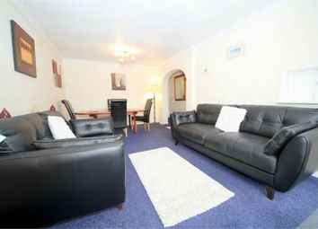 Thumbnail 2 bed flat to rent in 21 Village Road, Enfield, Greater London