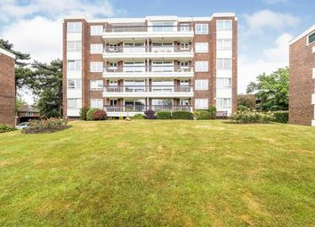 2 bed flat for sale in Sydney Road, Woodford Green IG8