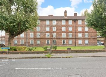 Thumbnail 3 bedroom flat for sale in St. Norbert Road, London