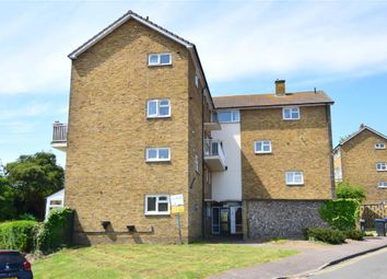 2 bed maisonette for sale in Whitehall Close, Canterbury, Kent CT2