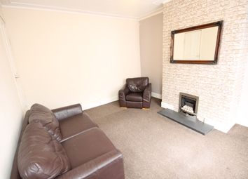 Thumbnail 2 bed terraced house to rent in Bangor Street, Lower Wortley, Leeds