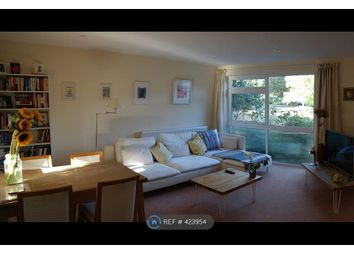 Thumbnail 3 bed terraced house to rent in Netherby Park, Weybridge