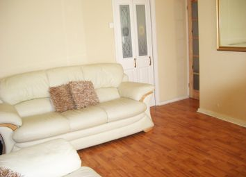 Thumbnail 1 bed maisonette for sale in Atwater Close, Brixton, Greater London