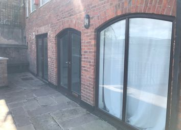 Thumbnail Retail premises to let in Duke Street, Macclesfield