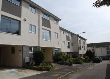 Thumbnail 3 bed terraced house for sale in Orchard Court, Penzance