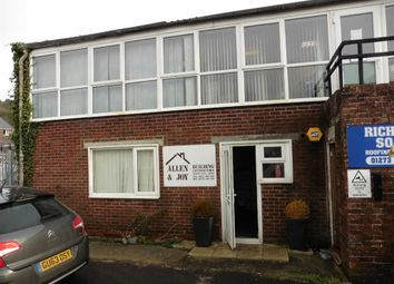 Thumbnail Office to let in Allen And Joys, Daveys Lane, Lewes, East Sussex
