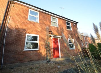 Thumbnail 3 bedroom semi-detached house for sale in Bank Street, High Wycombe