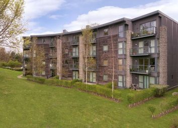 Thumbnail 2 bed flat to rent in Sandling Park, Sandling Lane, Maidstone, Kent ME142Ny