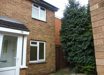 Thumbnail 3 bedroom property to rent in Shawley Croft, Acocks Green, Birmingham
