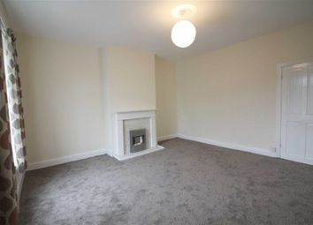 Thumbnail 1 bed flat to rent in Bolton Road, Bury, Greater Manchester