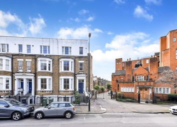 Thumbnail 2 bedroom flat for sale in Prima Road, London