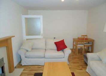 Thumbnail 2 bed flat to rent in Lady Nairne Crescent, Edinburgh